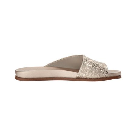 35ae6c03acb4 1.STATE Womens ONORA Slide Sandal - image 1 of 2 ...