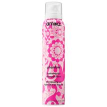 Dry Shampoo: Amika Phantom Hydrating Dry Shampoo Foam