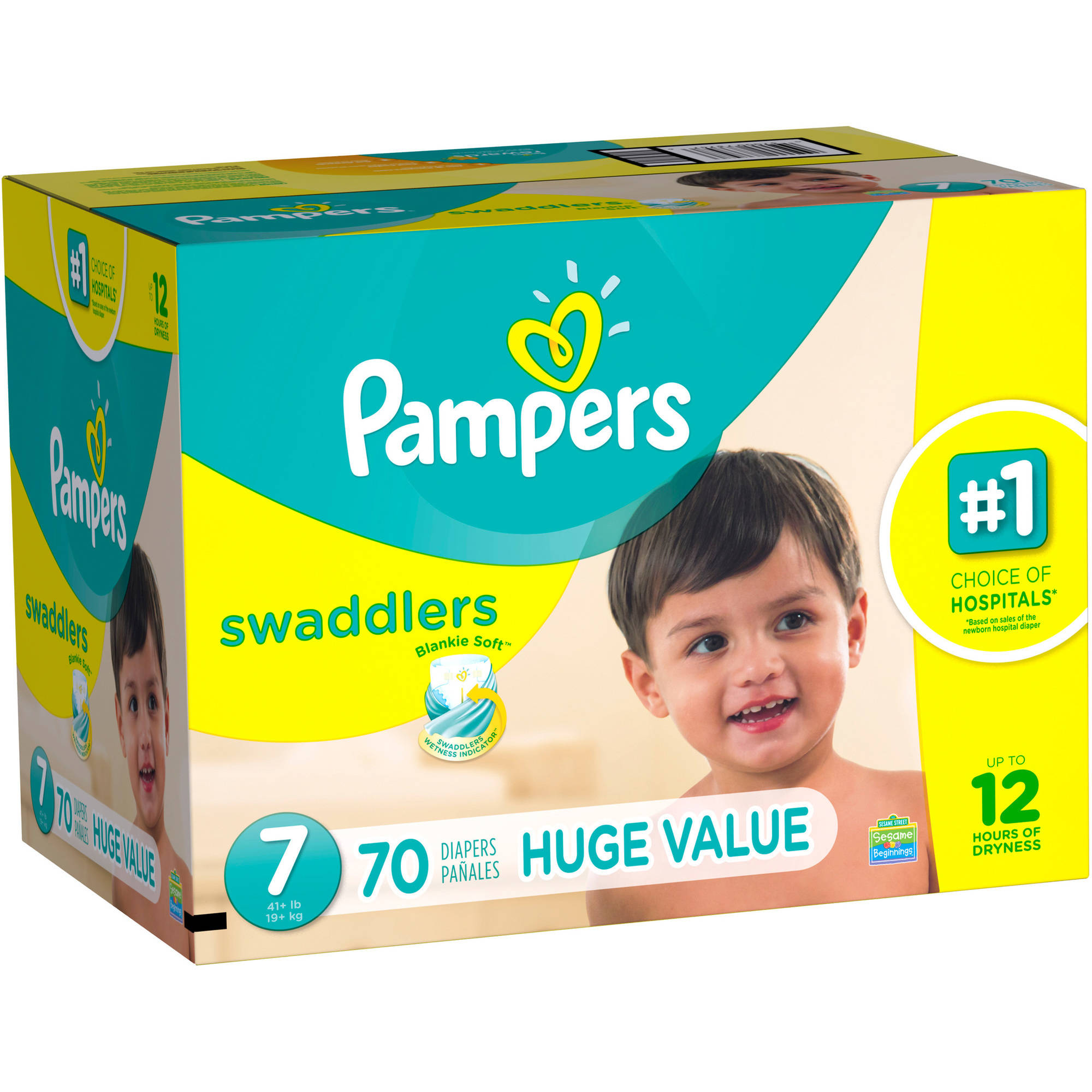 The lowest prices on Pampers diapers and wipes are at Target, Walgreens, CVS, Rite Aid and occasionally ToysRUs. Pampers diaper coupons can save you up to $ per pack! The lowest prices on Pampers diapers and wipes are at Target, Walgreens, CVS, Rite Aid and occasionally ToysRUs.
