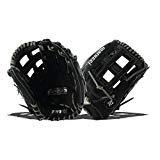 "Marucci 12.75"" FP225 Series Fastpitch Softball Glove, Right Hand Throw"