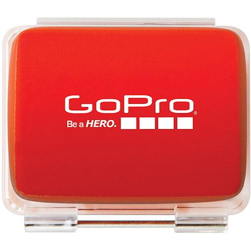 Camera Go Pro Float 3M Sticker Accessories Floaty Backdoor for GoPro HD Hero 3