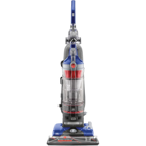 Hoover Max Bagless Upright Vacuum, UH70608