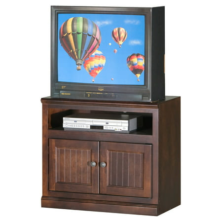 Eagle Furniture Coastal 30 In Tv Stand Walmart Com Walmart Com