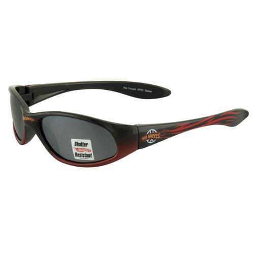 Hot Wheels Sunglasses