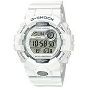 Casio Men's G-Shock Watch (GBD800-7)