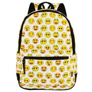 Cute Girl Backpacks For School