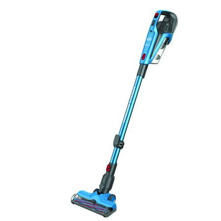 Black Decker Hfek520j 3 N 1 Cordless Stick Vacuum