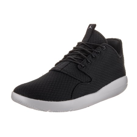 Nike Jordan Men's Jordan Eclipse Running Shoe
