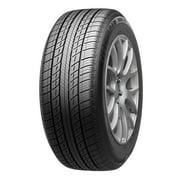 Uniroyal Tiger Paw Touring A/S All-Season 205/65R15 94H Tire