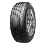 Uniroyal Tiger Paw Touring A/S All-Season 205/65-15 94 H Tire