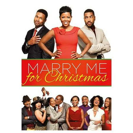 Marry Me For Christmas.Marry Me For Christmas 2015 Walmart Com