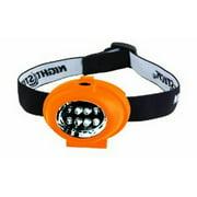 Bayco NSP-2228 8 LED Head Band