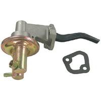 SIERRA Fuel Pump 18-7264