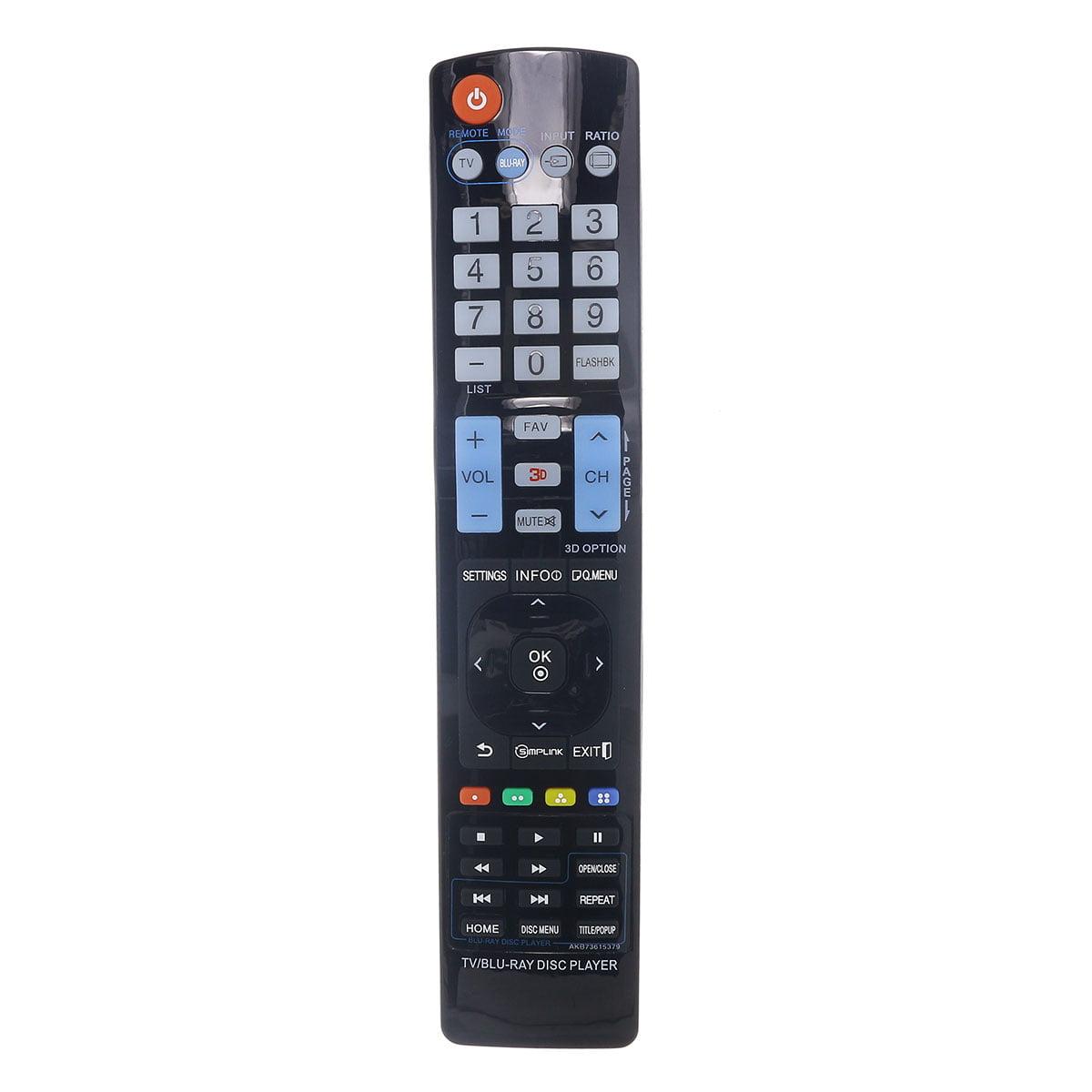 LG 42LK550 TV Driver (2019)