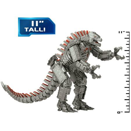 """""""Godzilla Vs. Kong 11"""""""" Giant  MechaGodzilla"""""""