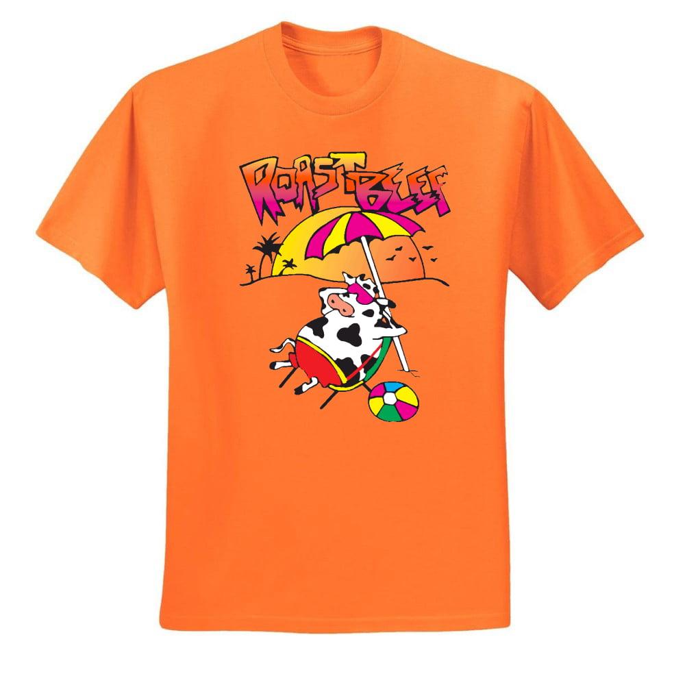 Got Steak Kids Tee Shirt Pick Size /& Color 2T XL