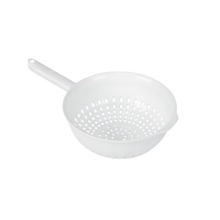 goodcook Plastic 3 Quart Colander with Handle