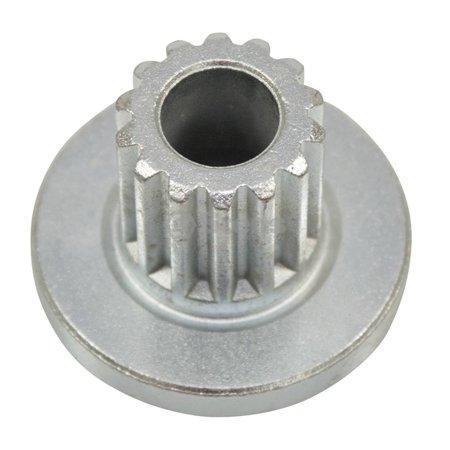 Splined Bushing / Exmark 103-3037 Bushing Tool Round Spline