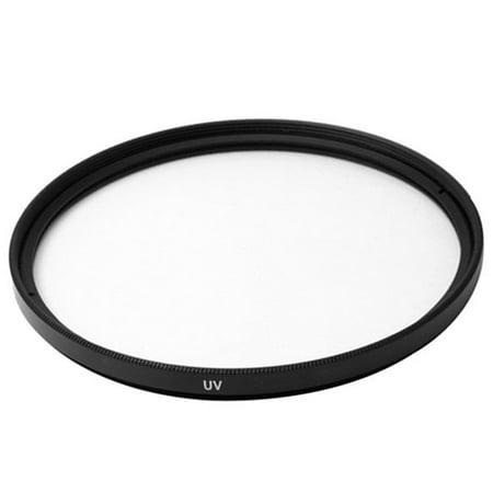 Opolski 58mm Haze UV Filter Lens Protector for Canon EOS 1200D 700D 750D 760D 18-55mm - image 6 de 6