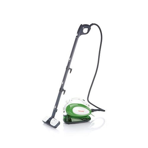 Polti USA Inc. Vaporetto Go Steam Cleaner