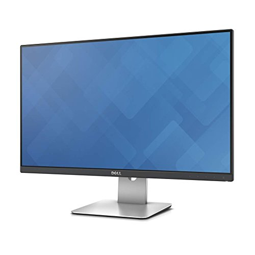 Dell Professional S2715h 27