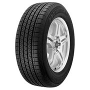 Yokohama Geolandar H/T G056 All-Season Tire - 235/75R15 108T