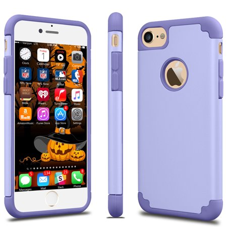 size 40 2341b 4375b iPhone 6S Case, Tekcoo(TM) [TBaron Series] Ultra Slim Case For Apple iPhone  6 / iPhone 6S [Scratch Proof] [Non-Slip] Cute Hard Plastic Soft Rubber ...