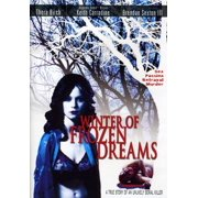 Winter of Frozen Dreams (DVD)