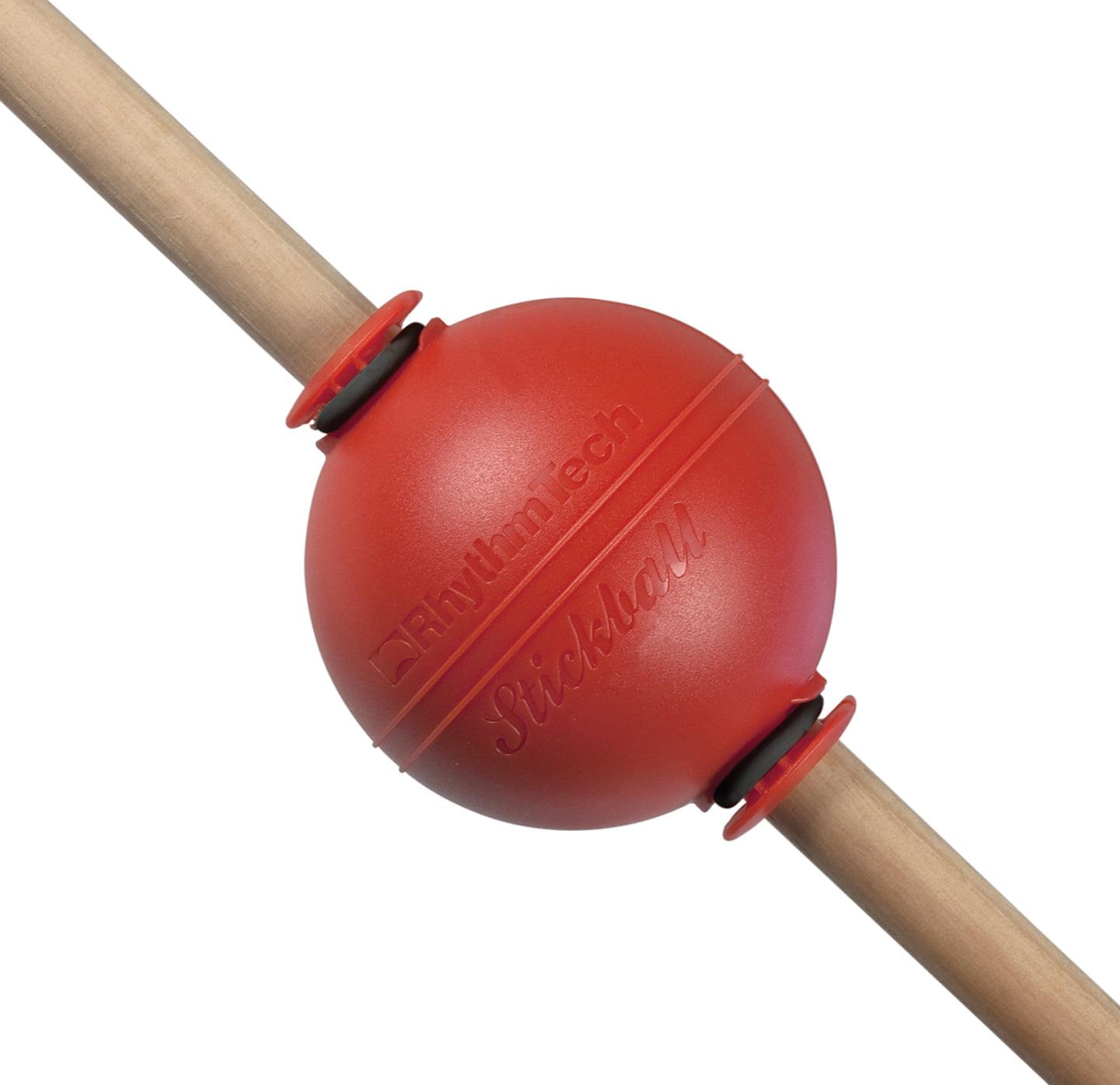 Rhythm Tech RT2430 Stickball by Rhythm Tech