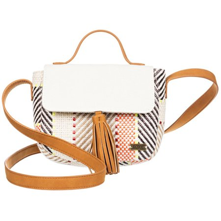 Roxy Women's Happily Crossbody Bags
