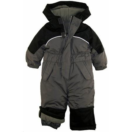 30520a267 Baby   Toddler Clothing Sweatshirts   Hoodies