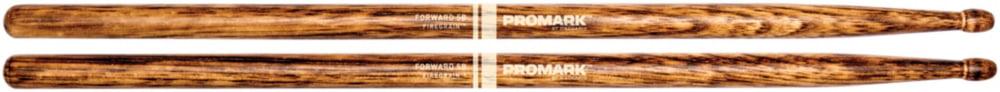 Forward Balance FireGrain Drumsticks by ProMark
