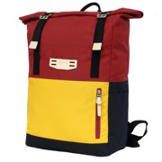 Olympia  Oxford 15-inch Laptop Backpack