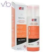DS Laboratories Revita Shampoo 205ml, EXP 07/2022