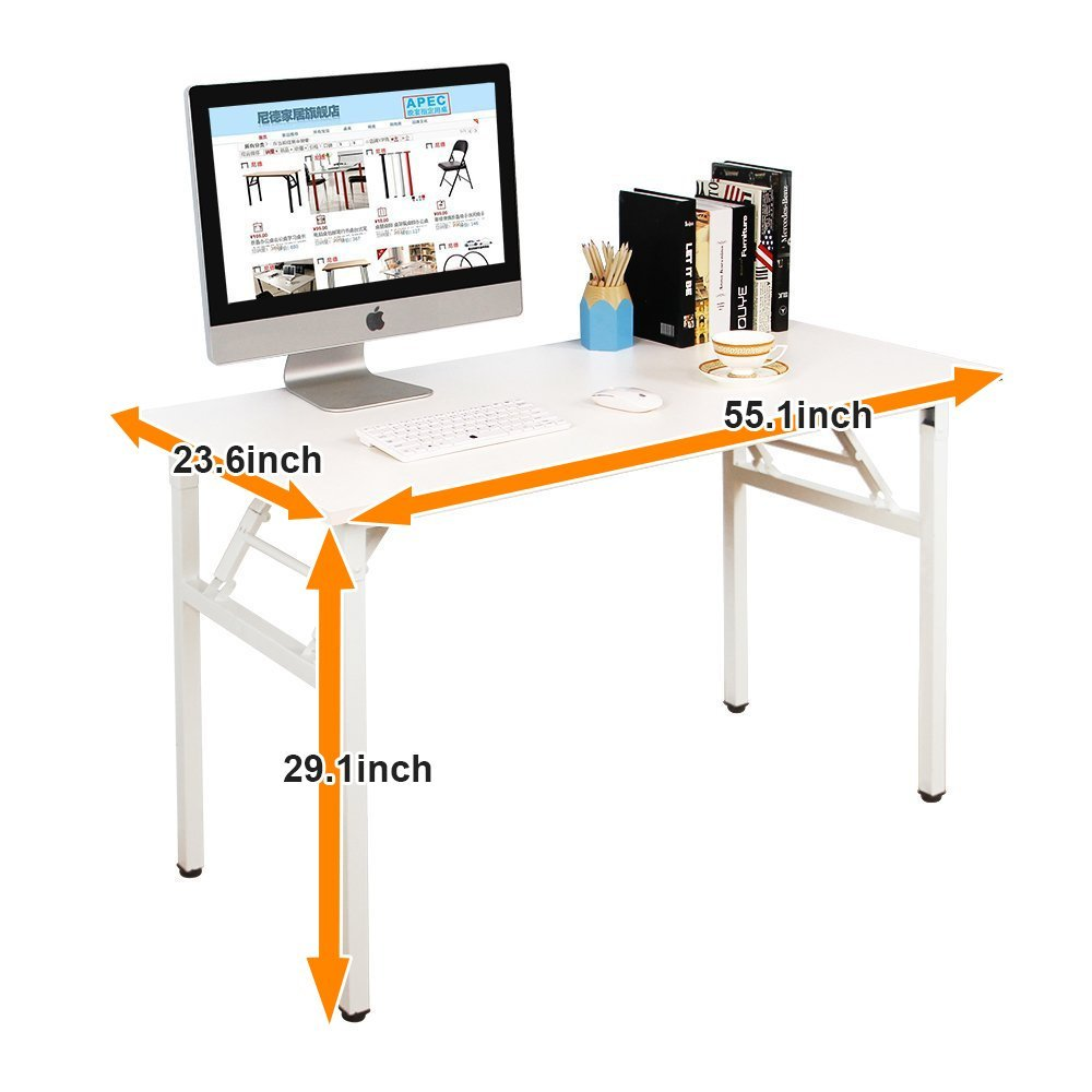 u design desk table modern oak palette office angled parlor products view by ethnicraft inch