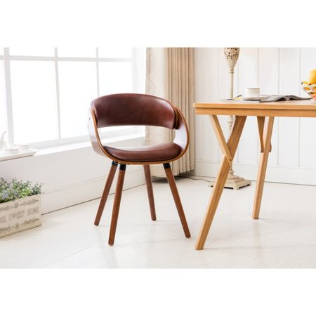Phenomenal George Oliver Viramontes Upholstered Dining Chair Pdpeps Interior Chair Design Pdpepsorg