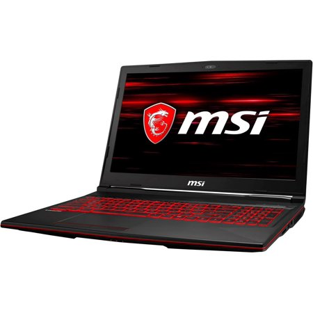 Ddr333 Pc 2700 Notebook Memory (MSI GL63 8RE-629 15.6