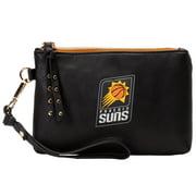 Phoenix Suns Wristlet Pouch