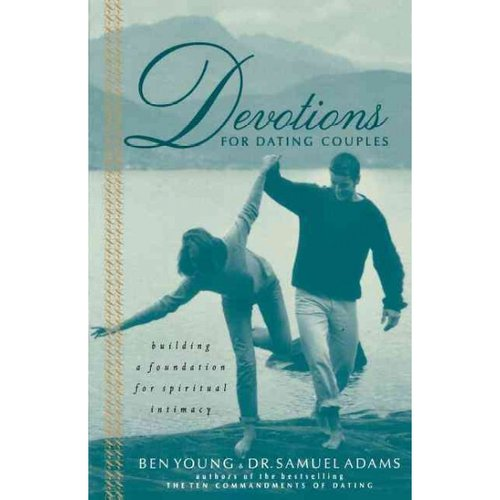 The Dating Good For Couples Devotions Christian lot