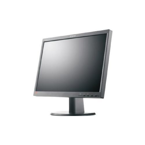 "Lenovo ThinkVision LT2252p 22"" LED LCD Monitor - 16:10 - 5 ms"