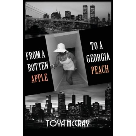 From a Rotten Apple to a Georgia Peach (Rotten To)