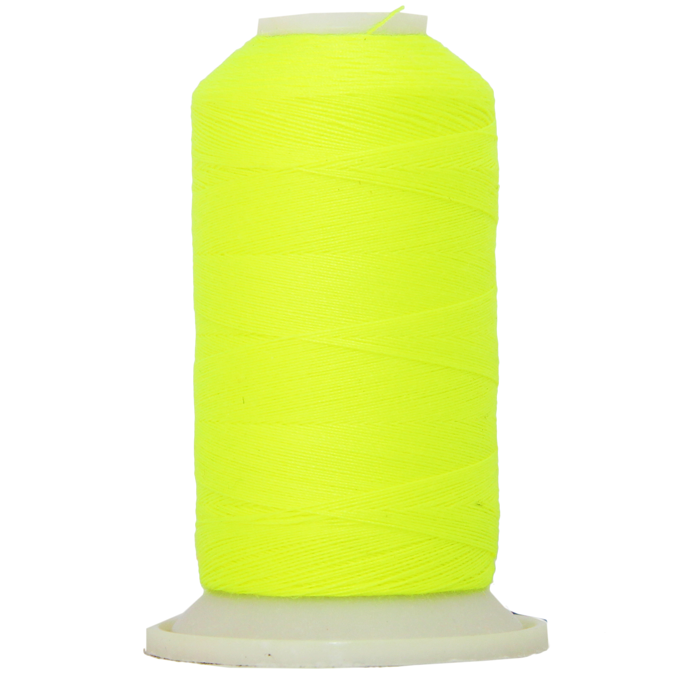 Length Cord Spool DIY Hand Machine Craft Tools for Fabric Clothes Neon Retro Colors All Purpose Spun Polyester Sewing Thread 600 Yard 500 m