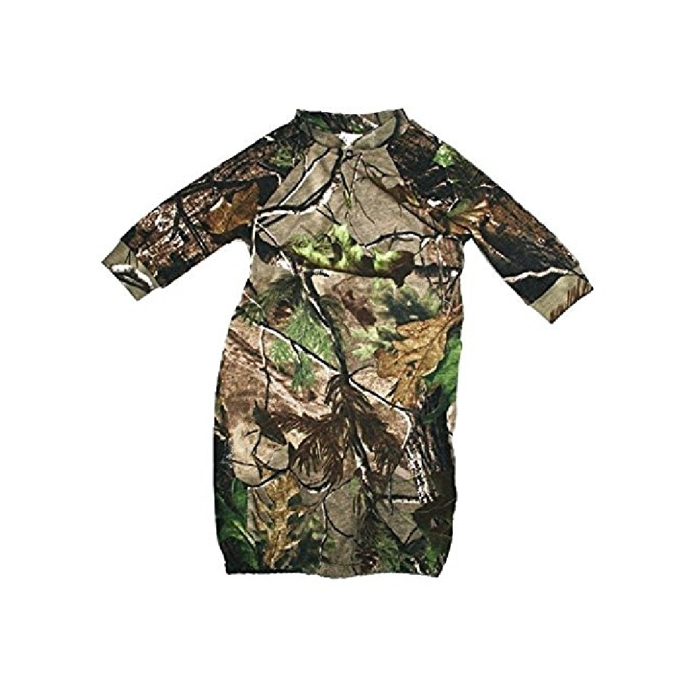 Camo Barn On Walmart Marketplace Marketplace Pulse