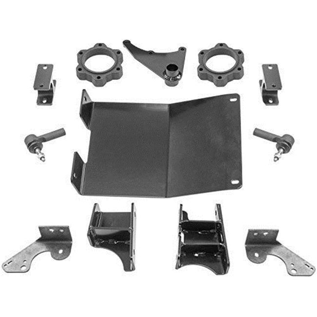 Rancho RS66309B-2  Lift Kit Component - image 1 of 1