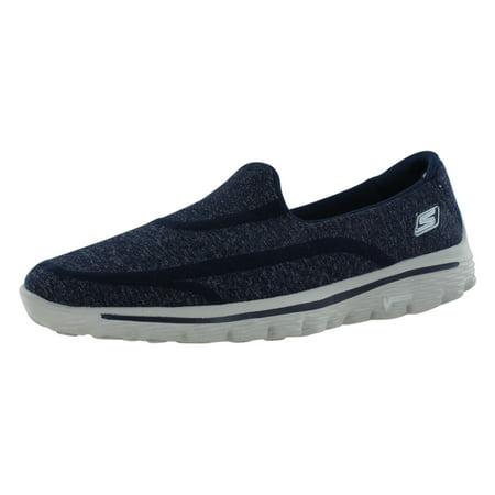 Skechers Go Walk 2 Super Sock 2 Walking Women's Shoes
