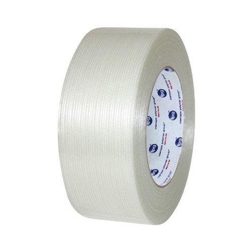 Intertape Polymer Group Intertape Polymer Group - Utility Grade Filament Tapes Ut-22 1''X60Yds. Strapping Tape Medium Tensile: 761-Rg300.41 - ut-22 1''x60yds. strapping tape medium tensile