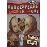 Shakespeare In... and Out by