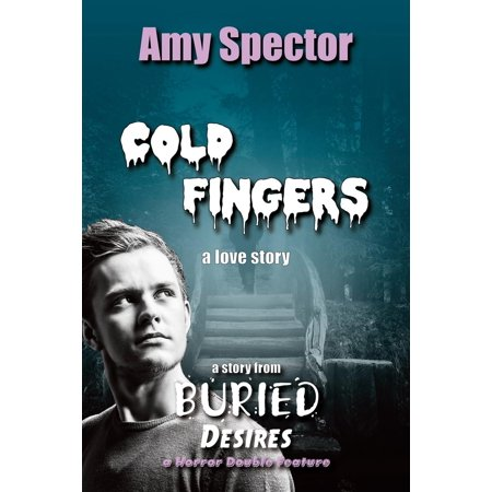 Cold Fingers - eBook