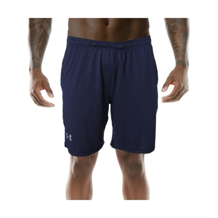 Under Armour Mens Performance Loose Fit Shorts