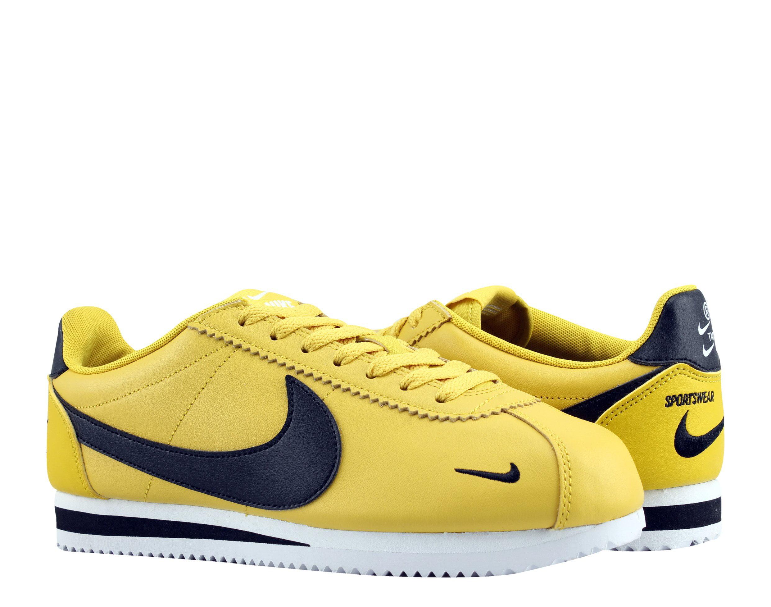 Running Shoes 807480-700 - Walmart